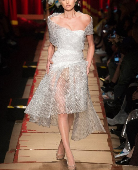 Сукня для зняття стресу