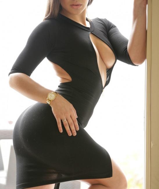 Еротичне плаття