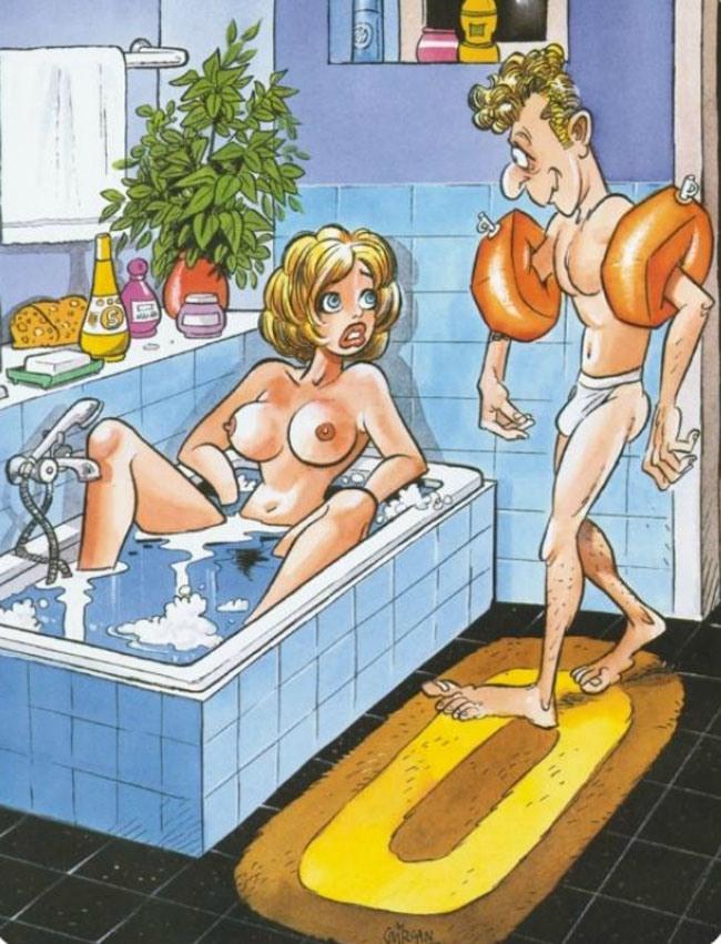 maturbating-humor-morgan-webb-nude-fakes