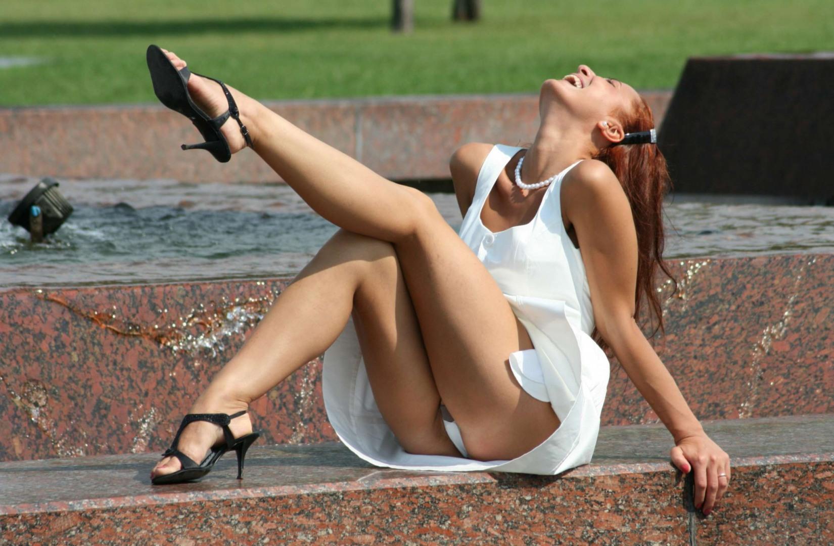 пикантные снимки оголенных женщин конечно прекрасен