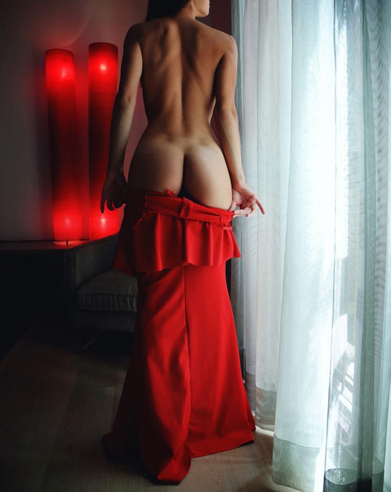 Проститутки тихорецка бляди в Тюмени пер Дальневосточный