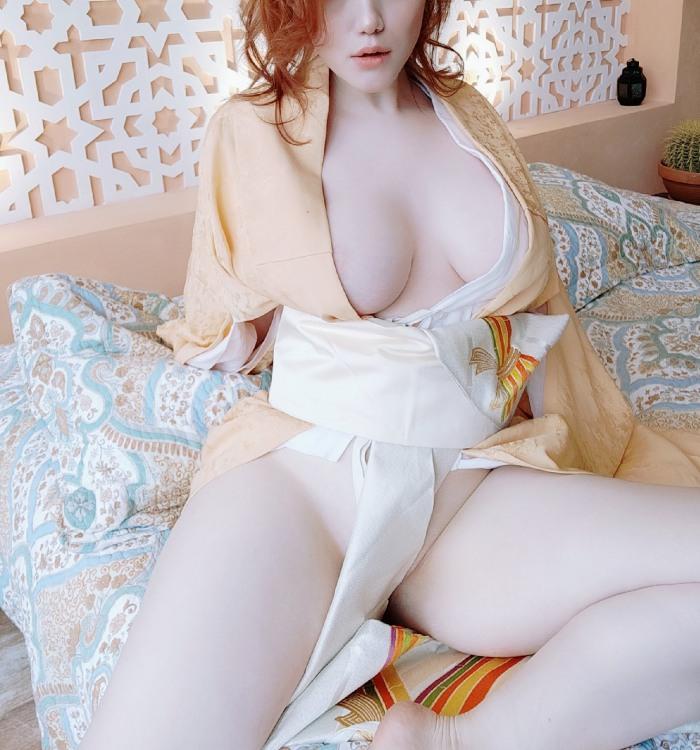 Еротика в ліжку
